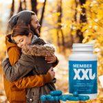 Member xxl site officiel ✔️ – Bénéficier d'un Prix special – Innovation médicale récente – Recommandation d'un utilisateur réel -  Médicament naturel pour une bonne érection -  Member xxl utulisation