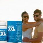 Xxl member site officiel ✅ – Bénéficier d'un Coupon génial – Découverte médicale intéressante – Commentaires d'utilisateurs réels -  Pilules pour l'impuissance masculine en argentine -  Member xxl avis forum